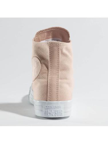 Converse Damen Sneaker Chuck Taylor All Star in rosa