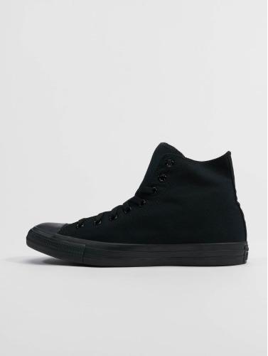 Converse Herren Sneaker Chuck Taylor All Star High in schwarz