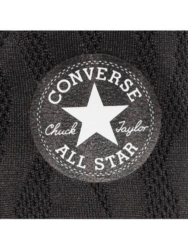 Converse Herren Sneaker CTAS II High in schwarz