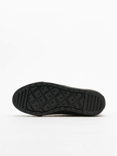 Converse Damen Sneaker Chuck Taylor All Star Ember in schwarz