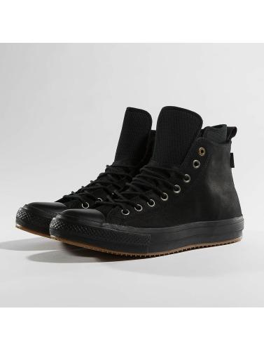 Converse Sneaker Chuck Taylor All Star in schwarz Billig Verkauf Verkauf Breite Palette Von Original-Verkauf Online Mit Visum Günstig Online Bezahlen dN1HlFec