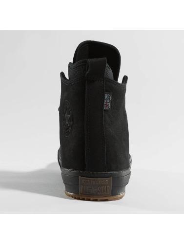 Converse Sneaker Chuck Taylor All Star in schwarz