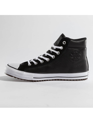 Converse Sneaker Chuck Taylor All Star in schwarz