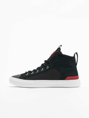 Converse Herren Sneaker Taylor All Star in schwarz