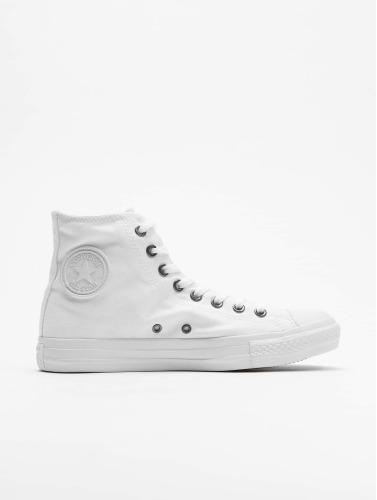 Converse Herren Sneaker Chuck Taylor All Star High in weiß Erscheinungsdaten Authentisch Billig Verkauf Finden Große Viele Arten Von Günstiger Online Günstiger Preis Gibt Verschiffen Frei 5Br8Zp3p