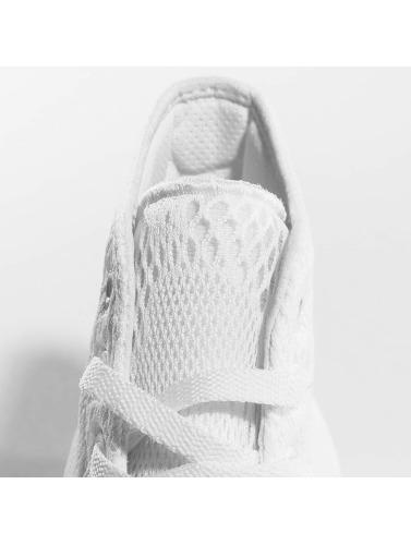 Converse Herren Sneaker CTAS II Engineered Mesh High in weiß