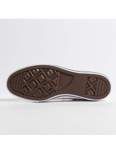 Converse Damen Sneaker CTAS High in weiß
