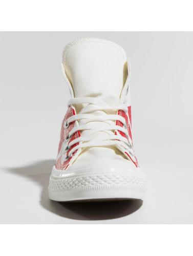 Converse Zapatillas de deporte Taylor All Star Hi in blanco