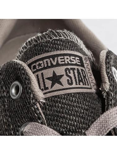 gris Sneaker Zapatillas Converse deporte in de Star Player xS0qgTz