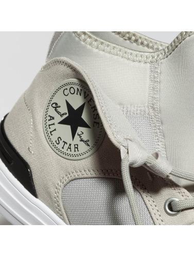 Converse Hombres Zapatillas de deporte Chuck Taylor All Star in gris