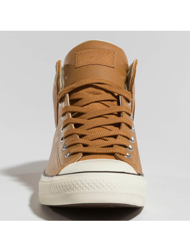 Converse Zapatillas de deporte All Star High Street in marrón