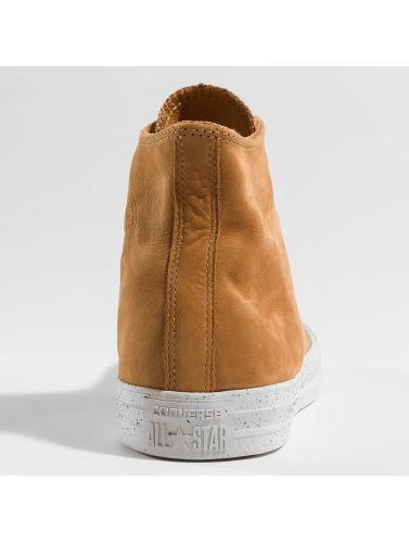 Converse Hombres Zapatillas de deporte Chuck Taylor All Star in marrón