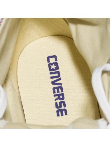gratis frakt kjøpet Kvinner Converse Sneakers Hi All Star Chuck Taylor I Brunt klaring online falske 9BpoNo