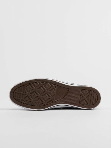 Converse Zapatillas de deporte All Star Ox Canvas Chucks in negro