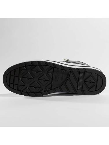 Converse Zapatillas de deporte Chuck Taylor All Star in negro