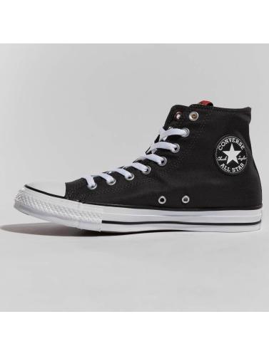 Converse Cta Sport Sko Menn Høye I Sort ny fasjonable online sneakernews billig pris utløp gode tilbud lmhRI