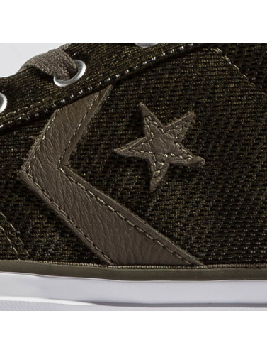 Converse Zapatillas de deporte Star Player in oliva