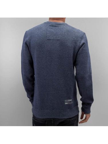 Cordon Hombres Jersey Marshall I Azul Outlet store Steder klaring perfekt Valget billig pris falske for salg iiLPkgpYf