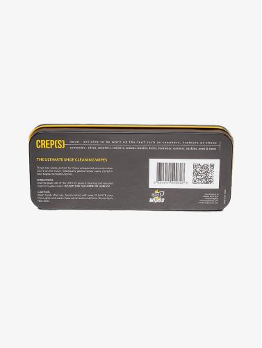 Crep Protect Sonstige 12-Pack in schwarz