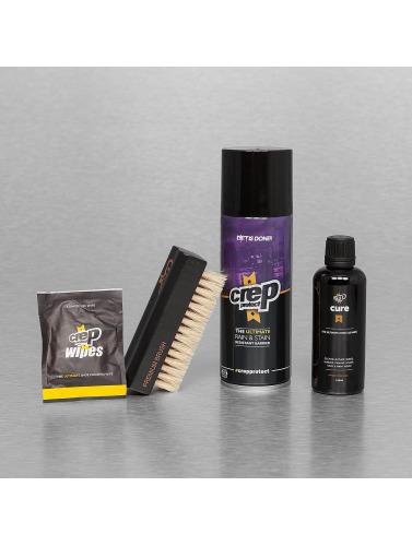 Crep Protect Sonstige Ultimate Gift in schwarz