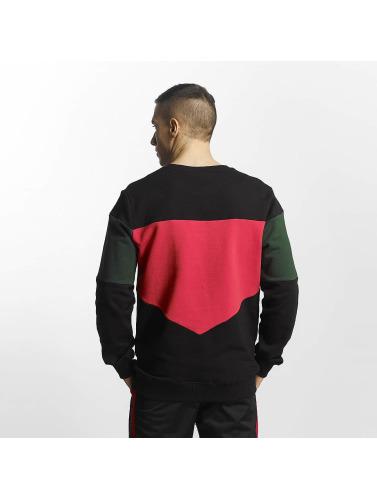 salg CEST Skadeverk Baskiske Menn I Sort Jersey klaring Kjøp virkelig online TESLAKHm