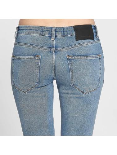 Outlet Online Bestellen Geringster Preis Criminal Damage Herren Skinny Jeans Curtis in blau CtGwob