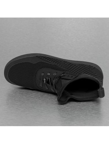 Criminal Damage Herren Sneaker Player in schwarz