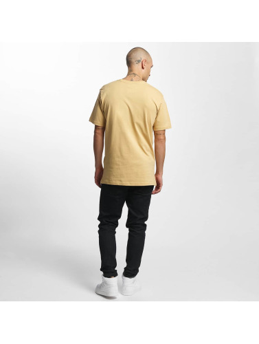 in Hombres Cyprime Camiseta beis Titanium wUOa6Ox