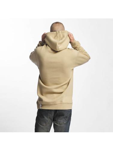 Cyprime Herren Hoody Titanium in beige