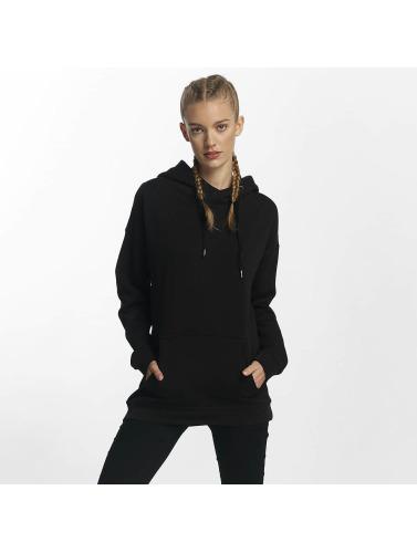 Cyprime Damen Hoody Mendelevium in schwarz Günstig Kaufen Preis XRd1EEX4G