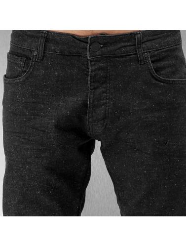 K100 gris in Hombres Cyprime Jeans ajustado qtT6w