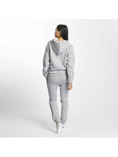 Cyprime Damen Jogginghose Meitnerium in grau Verkauf Verkauf Online Schnelle Lieferung Zu Verkaufen Steckdose Neue Stile Online-Verkauf Online Kaufen hPzK9