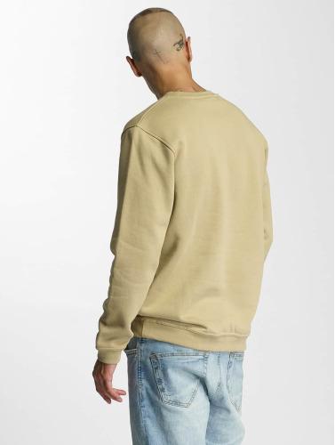 Cyprime Herren Pullover Titanium in beige
