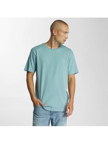 Cyprime Herren T-Shirt Platinum in blau