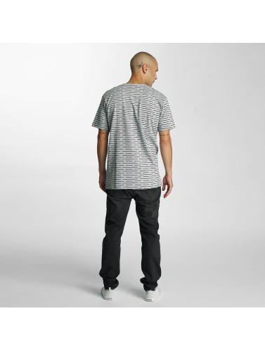 Cyprime Herren T-Shirt Carbon in grau