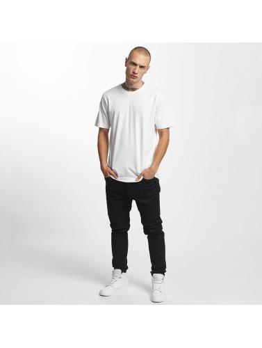 Cyprime Herren T-Shirt Titanium in weiß