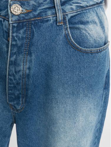azul Aramis Dangerous in Hombres Baggy DNGRS PqS8X7qnR