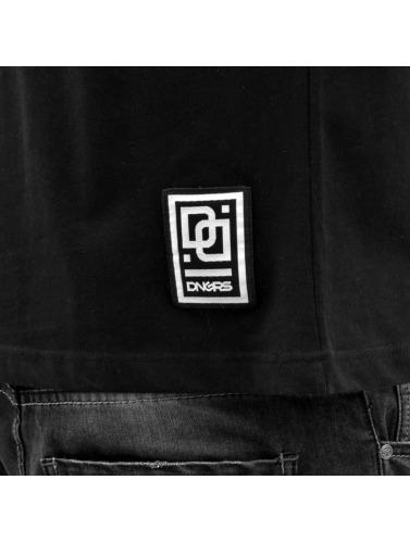 Farlige Dngrs Hombres Camiseta Din Feil I Neger utløp beste engros billig salg opprinnelige billig nettbutikk billige rabatter sElsv