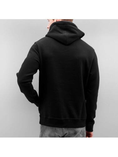 Dangerous DNGRS Herren Hoody Crimes in schwarz