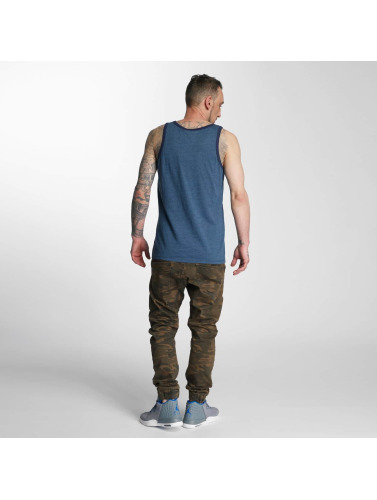ajustado Jeans DNGRS Hombres camuflaje Noray in Dangerous xTtwd8Ew