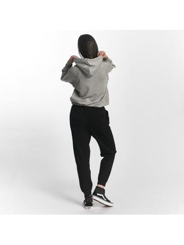 Dangerous DNGRS Damen Jogginghose Freakout in schwarz
