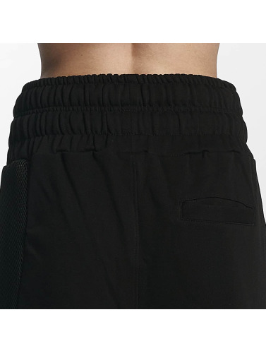 Dangerous DNGRS Mujeres Pantalón deportivo Freakout in negro