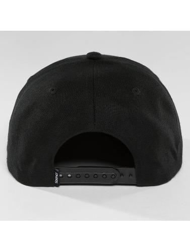 Dangerous DNGRS Herren Snapback Cap SuckLife in schwarz