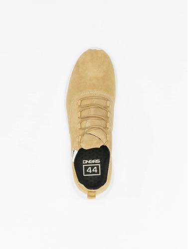 Dangerous DNGRS Herren Sneaker Lifestyle in beige Billig Verkauf Mit Paypal imn5Lj