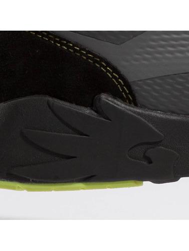 Dangerous DNGRS Herren Sneaker Precise in grau