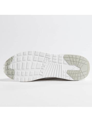Dangerous DNGRS Herren Sneaker Creator in grau