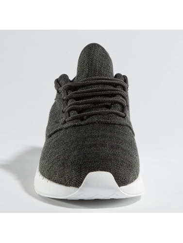 Dangerous DNGRS Herren Sneaker Lifestyle in grau