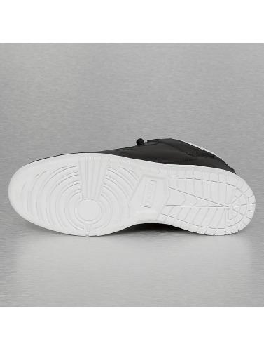 Dangerous Dngrs Herren Sneaker Hyper Boots In Schwarz