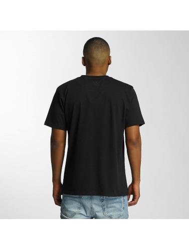 Dangerous DNGRS Herren T-Shirt Muttivator in schwarz
