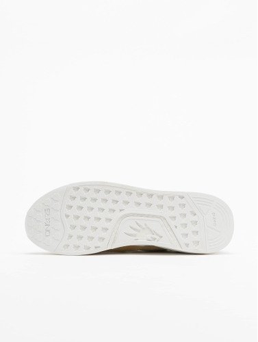 virkelig billig Dngrs Farlige Livsstil Menn Sneakers I Beige 100% opprinnelige handle for salg trygg betaling avAoW7S